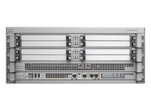 CISCO Router ASR1004   Discount up to 95%