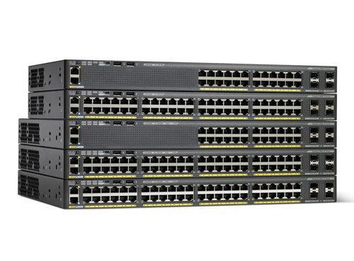 WS-C2975GS48PSL-RF