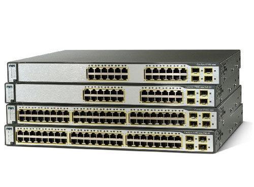 WS-C3650-48TS-S-RF