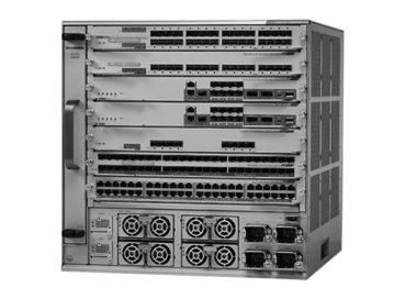 C6880-X-LE-16P10G=
