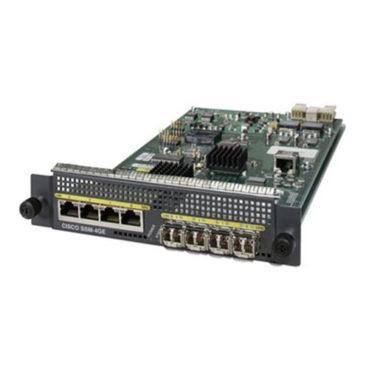 Cisco Modules Line Cards