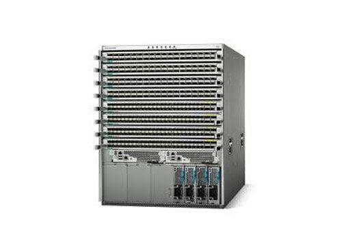 CISCO Switch N95-LIC-PAK | Discount up to 95%